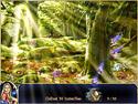 Hidden Magic screenshot