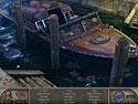 Hidden Mysteries: Notre Dame screenshot