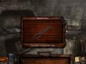 Hidden Mysteries®: Salem Secrets screenshot