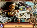 Hidden Object Crosswords 2 screenshot