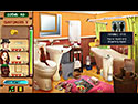 Hidden Object: Home Makeover 2 screenshot