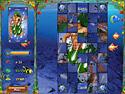 Hidden Wonders of the Depths screenshot