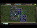 Hiddenverse: Divided Kingdom screenshot