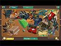 Hiddenverse: Kingdom Fall screenshot