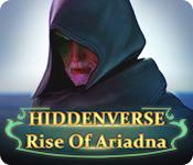 Hiddenverse: Rise of Ariadna game