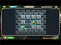 Hiddenverse: Rise of Ariadna screenshot