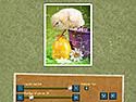 Holiday Jigsaw Easter screenshot