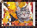Holiday Jigsaw Halloween 3 screenshot