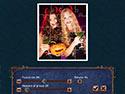 Holiday Jigsaw Halloween 4 screenshot
