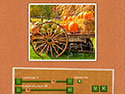 Holiday Jigsaw Thanksgiving Day 3 screenshot
