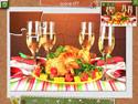 Holiday Jigsaw Thanksgiving Day screenshot