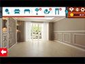 Home Designer: Home Sweet Home screenshot