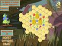 Honeybee screenshot