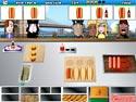 Hotdog Hotshot screenshot