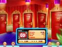 Hotel Mahjong screenshot