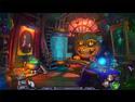House of 1000 Doors: Evil Inside screenshot