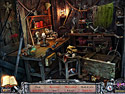 House of 1000 Doors: The Palm of Zoroaster Collector's Edition screenshot