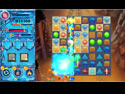 Ice Crystal Adventure screenshot