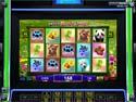IGT Slots: Wild Bear Paws screenshot