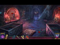 Immortal Love: Kiss of the Night screenshot