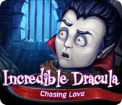 Incredible Dracula: Chasing Love game