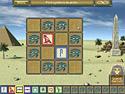 I.Q.: Identity Quest screenshot