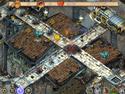 Iron Heart: Steam Tower screenshot