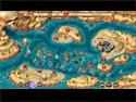 Iron Sea: Frontier Defenders screenshot
