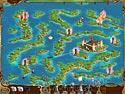 Island Defense screenshot