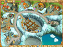 Island Tribe 4 screenshot