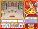 Jane's Hotel: Family Hero screenshot