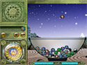 Jar of Marbles II: Journey to the West screenshot