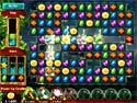 Jewel Legends: Magical Kingdom screenshot