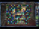 Jewel Match 2: Reloaded screenshot