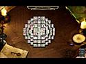 Jewel Match IV screenshot
