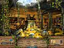 Jewel Quest Mysteries: The Seventh Gate screenshot