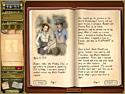 Jewel Quest Mysteries: Trail of the Midnight Heart screenshot