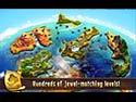 Jewel Quest: Seven Seas screenshot