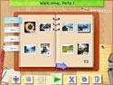 Jigsaw Boom 3 screenshot