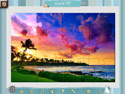 Jigsaw Puzzle Beach Season screenshot