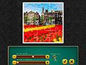 Jigsaw World Tour 2 screenshot