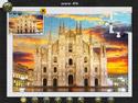 Jigsaw World Tour 3 screenshot
