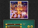 Jigsaw World Tour 4 screenshot