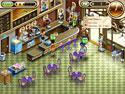 Jo's Dream: Organic Coffee screenshot