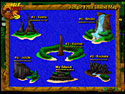Jungle Fruit screenshot