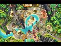 Kingdom Chronicles 2 Collector's Edition screenshot