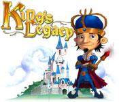 King's Legacy game