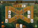 Knight Solitaire 3 screenshot