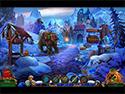 Labyrinths of the World: Fool's Gold screenshot