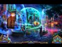 Labyrinths of the World: Forbidden Muse screenshot